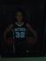 Taytum Myers Women's Basketball Recruiting Profile