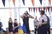 Bailey Bonnett Women's Swimming Recruiting Profile