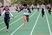 Mary Edozie Women's Track Recruiting Profile