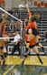 Madison James Women's Volleyball Recruiting Profile