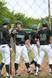 Brandon Walkers Baseball Recruiting Profile