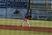 Xander Orejudos Baseball Recruiting Profile