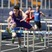 Elijah Johnson Men's Track Recruiting Profile