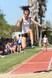 Athlete 697375 square