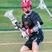 Peter Covington Men's Lacrosse Recruiting Profile
