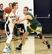 Henry Hamor Men's Basketball Recruiting Profile