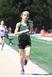 Athlete 699887 square