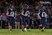 Alex Peck Football Recruiting Profile