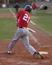Athlete 700789 square