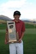 Dean Tsandes Men's Golf Recruiting Profile
