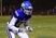 Treshon Berry Football Recruiting Profile