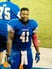 Albert Boyd Football Recruiting Profile