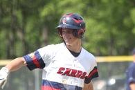 Quinn Priester's Baseball Recruiting Profile