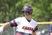 Quinn Priester Baseball Recruiting Profile