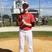 Bryce Barber Baseball Recruiting Profile