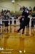 Zach Barton Men's Volleyball Recruiting Profile