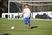 Alan Araiza-Zarate Men's Soccer Recruiting Profile