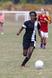 Athlete 705373 square