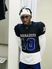 Eddie Hundley Football Recruiting Profile