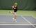 Jacob Panjwani Men's Tennis Recruiting Profile
