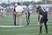 Kaylon Dorty Football Recruiting Profile