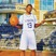 Jefferson Daniel Men's Basketball Recruiting Profile
