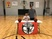 DAMON GOOD Men's Basketball Recruiting Profile