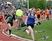 Athlete 709627 square