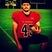 Tyler Voorhies Football Recruiting Profile