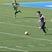 Kieran Woodley Men's Soccer Recruiting Profile