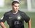 John Caracappa Men's Soccer Recruiting Profile