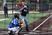 Jalyn Hawkins Baseball Recruiting Profile