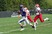 Athlete 713919 square