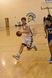 Ethan Wells Men's Basketball Recruiting Profile
