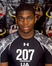 Chikwe Obasih Football Recruiting Profile