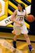 Emilee Morrow Women's Basketball Recruiting Profile