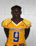 Tekye Pickens Football Recruiting Profile