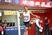 Luke Colehower Men's Track Recruiting Profile