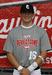 Teft Hill Baseball Recruiting Profile
