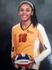 Ana Noel Williams Women's Volleyball Recruiting Profile