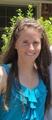 Megan Montgomery Women's Tennis Recruiting Profile