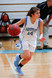 Victoria Lombardi Women's Basketball Recruiting Profile