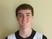 Dillon Grant Men's Basketball Recruiting Profile