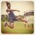 Rudolph Valntine, III Men's Track Recruiting Profile