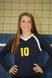 Haley Sutton Women's Volleyball Recruiting Profile