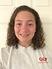 Samantha Davis Women's Swimming Recruiting Profile