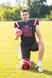 Jason Pierce Football Recruiting Profile