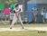 Alex Morry Baseball Recruiting Profile