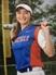 Sarah Jenkins Softball Recruiting Profile