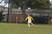 Patrick Kuczynski Men's Soccer Recruiting Profile